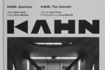 Kahn. <br />The Islander <br /> <br />